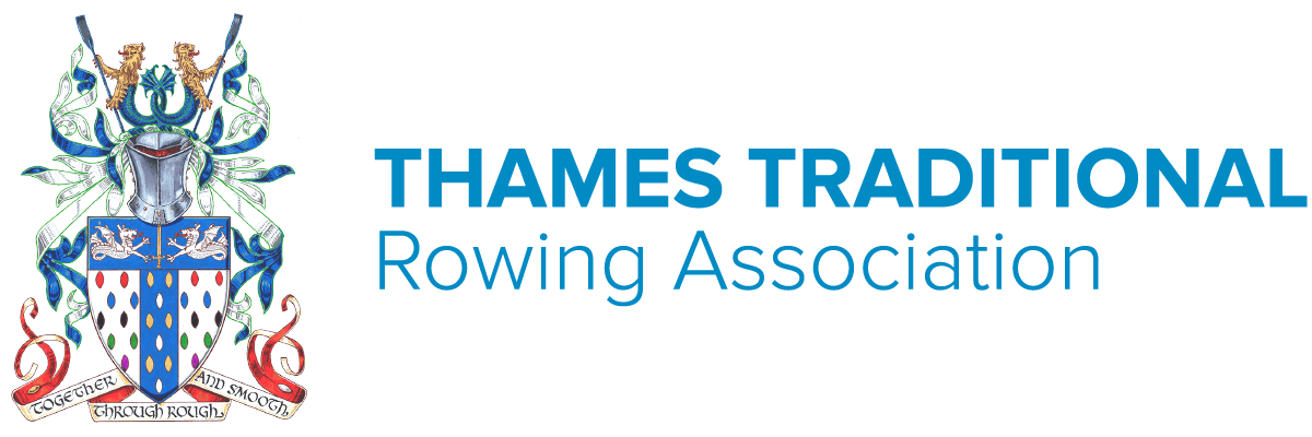 Thames Traditional Rowing Association